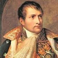 napoleon 4