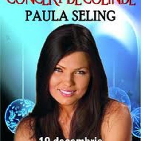 paula seling 2