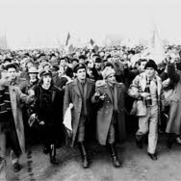 revolutia 13