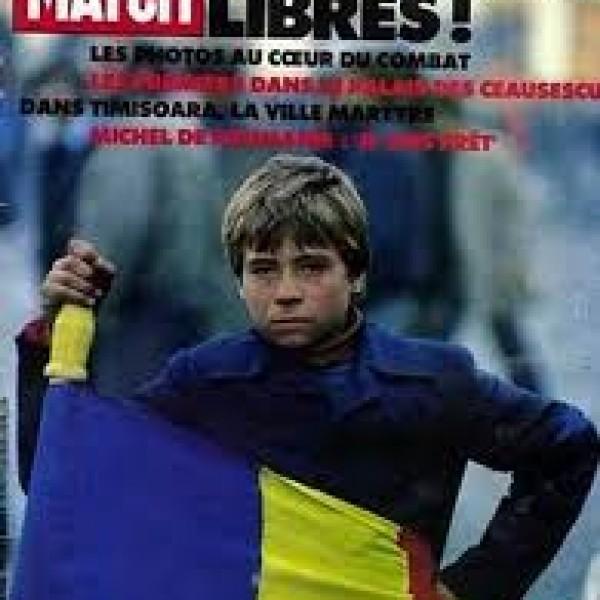 revolutia  1989