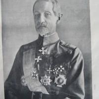 tablou Averescu