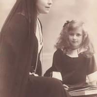 Marie&Ileana