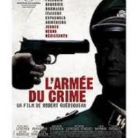 afisul rosu arma crimei film
