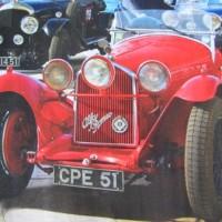 auto clasic 1