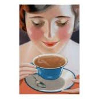 cafea 18