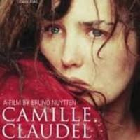camille claudel 6