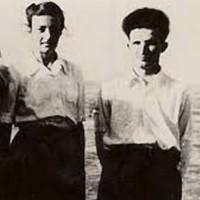 ceausescu  24