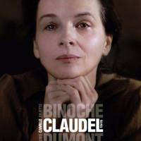 juliette binoche Camille claudel