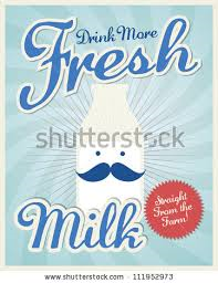 lapte 2