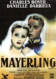 mayerling 5