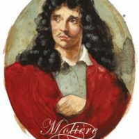 moliere 1