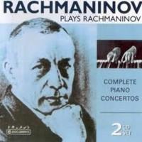 rahmaninov 7