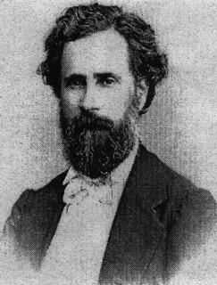 Bratianu 1866