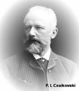 ceaikovski 1