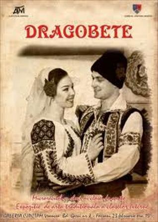 dragobete 2