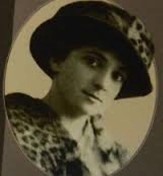 elena caragiani stoenescu 1