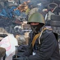 euromaidan 1
