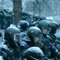 euromaidan 3