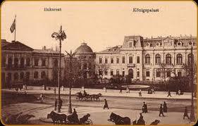 palatul regal 1