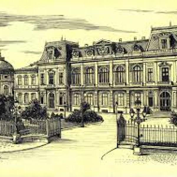 palatul regal  3