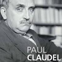 paul claudel 2