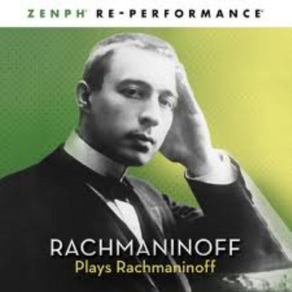 rahmaninov 2