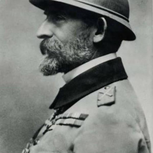 1865 Ferdinand-16