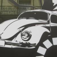 masina 5