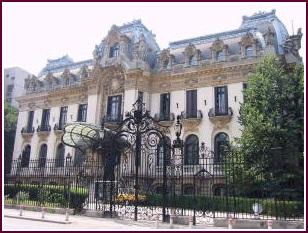nae ionescu palatul cantacuzino