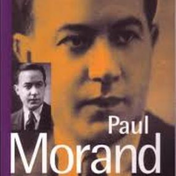 paul morand 2
