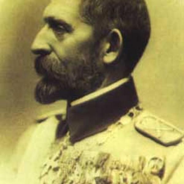 rege Ferdinand