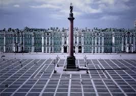 sankt petersburg palatul de iarna