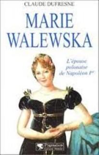 walewska 6