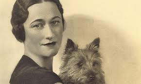 wallis simpson 1