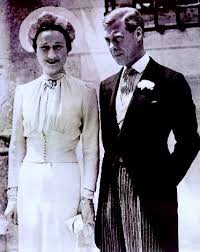 wallis simpson 4