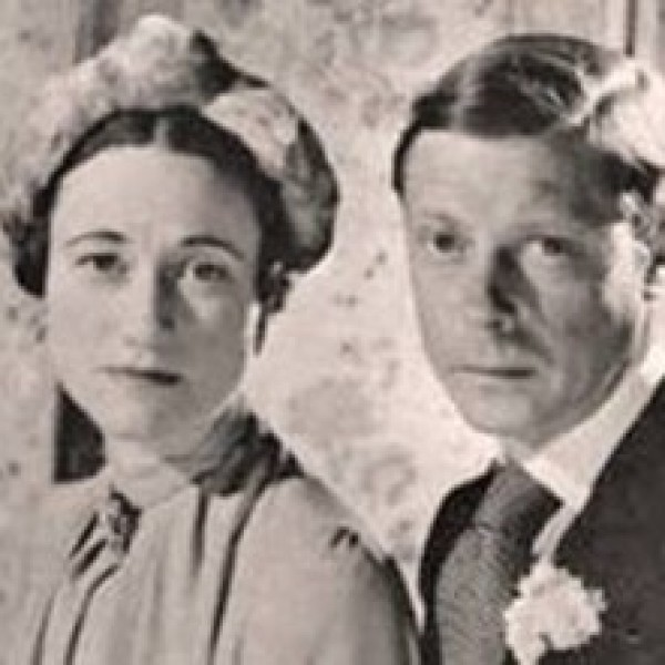 wallis simpson 5