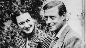 wallis simpson 7