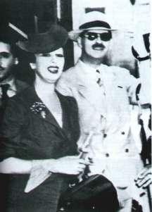 Carol&Lupescu3