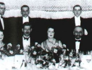 Carol&Lupescu5