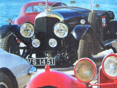 auto clasic 2