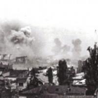 bombardament bucuresti 4 aprilie 3