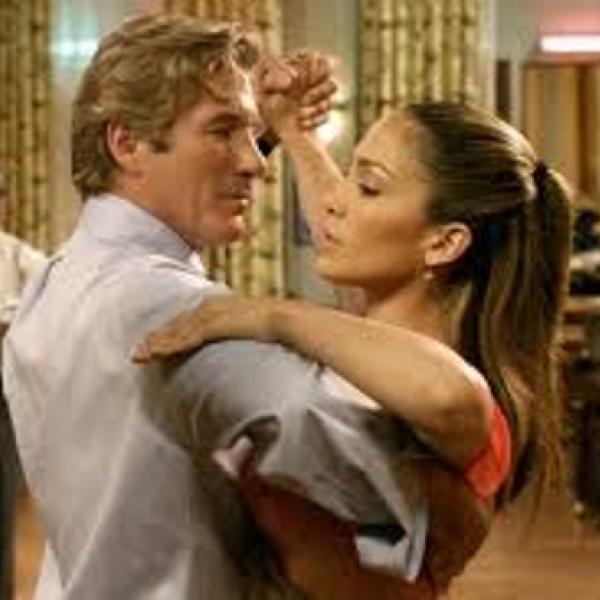 film shall we dance 1