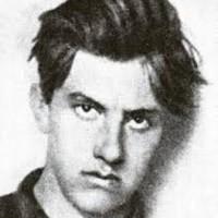 maiakosvski