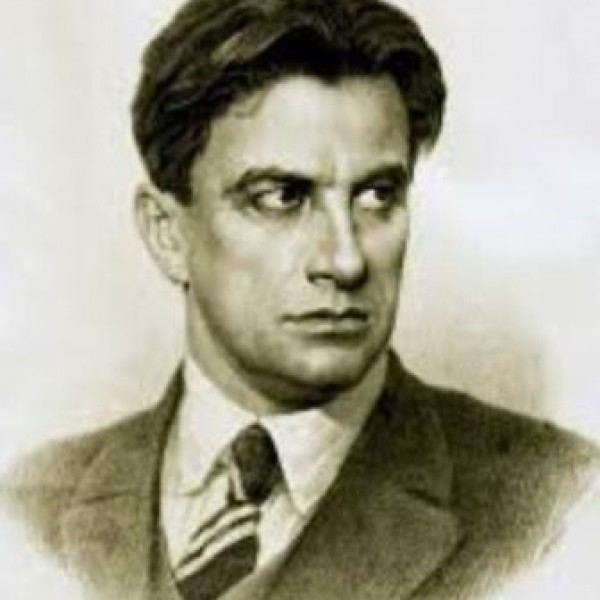maiakovski 2