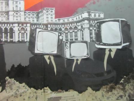 televiziune 1