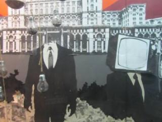 televiziune 2