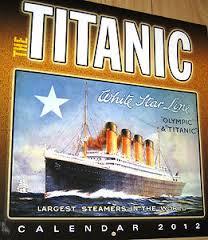 titanic 8