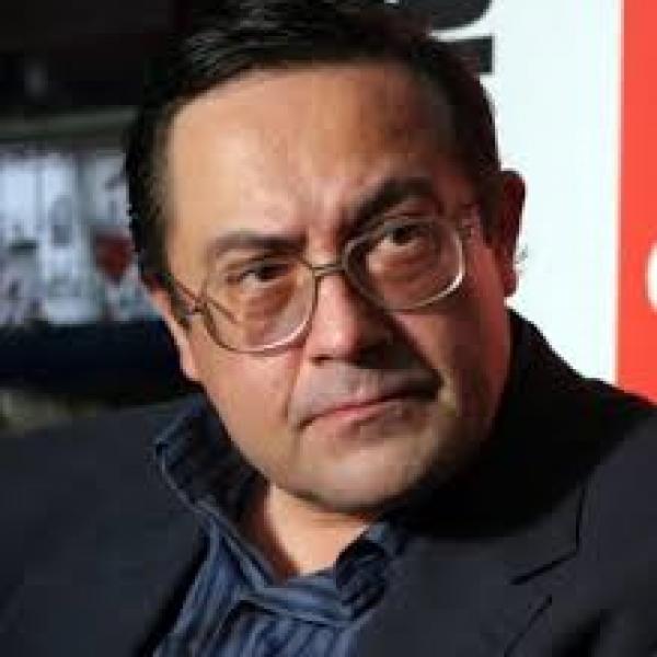 cristian teodorescu