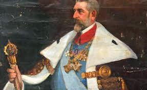 regele ferdinand  3