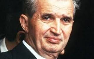 ceausescu  13